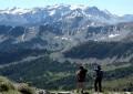 Un été à Montclar : entre Provence et Alpes du sud