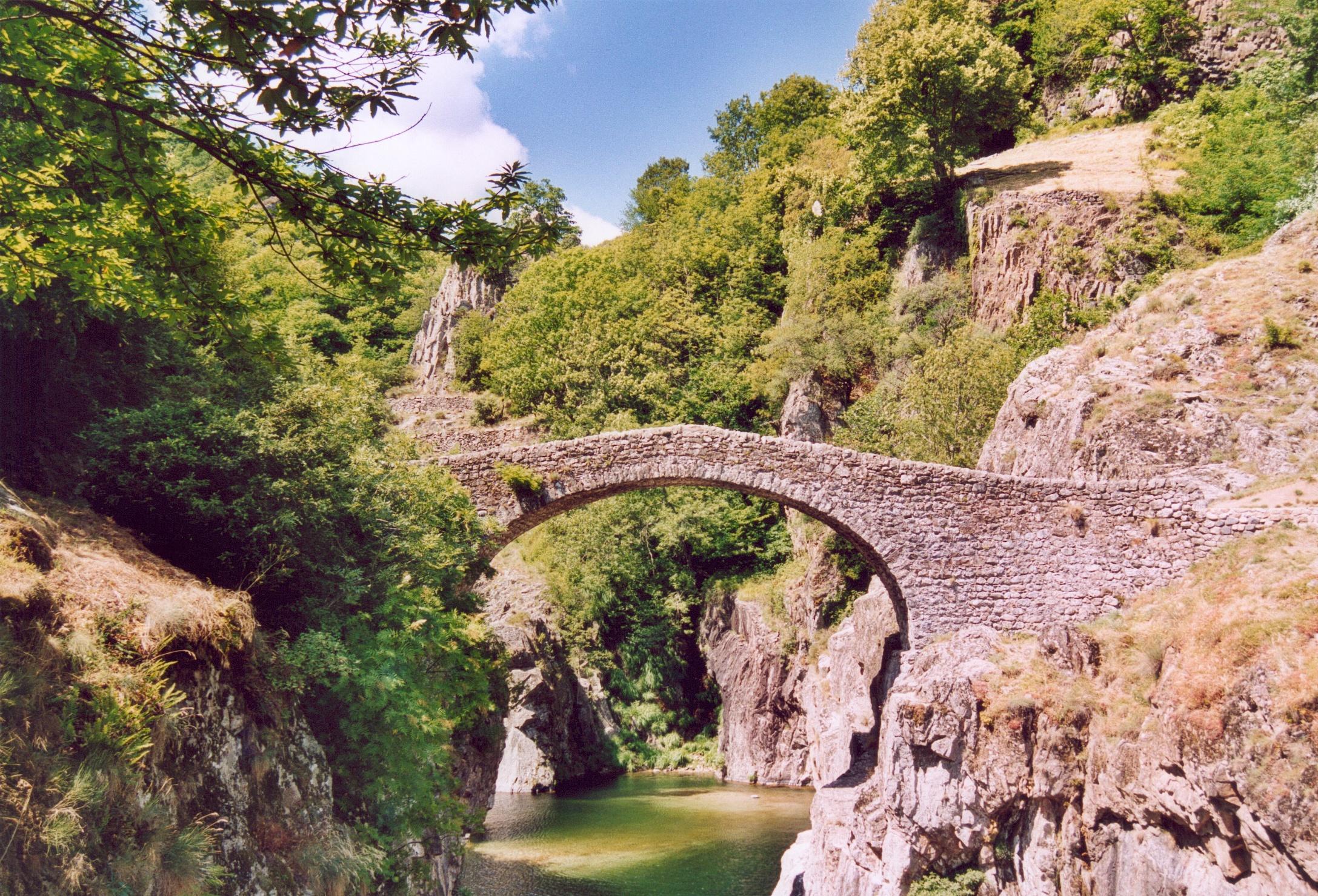 village-ardeche