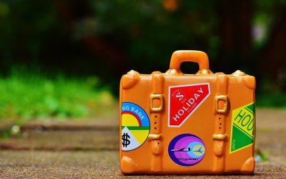 Voyage sous les tropiques : que mettre dans sa valise ?