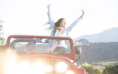 Vacances en France ou à l'étranger : où partir cet été à petit prix ?