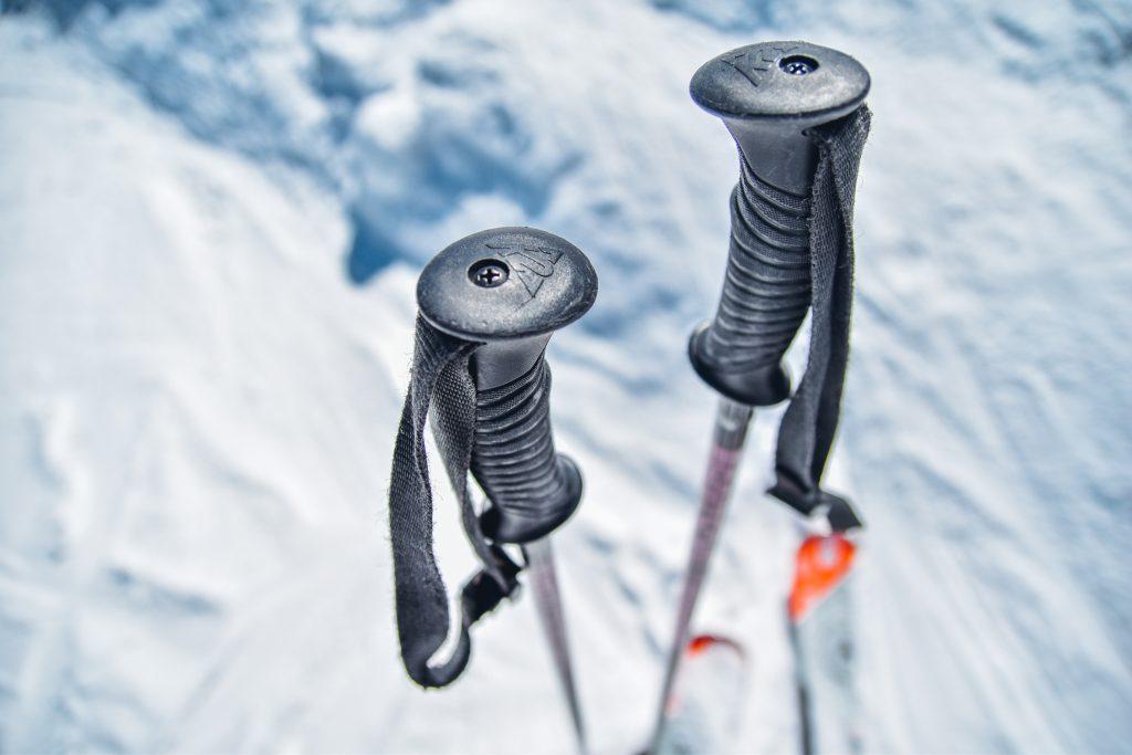 Faire du ski en Haute Loire