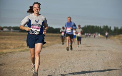 Fan de running: les 3 destinations idéales pour vous!
