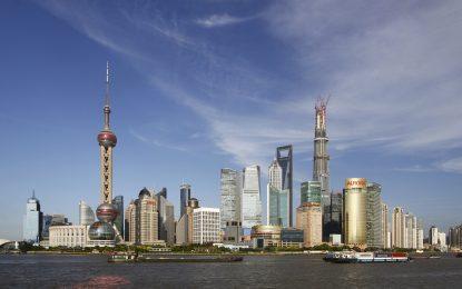 3 raisons de s'expatrier en Chine pour le travail
