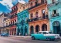 Escapade sur l'île de Cuba avec bébé : ce qu'il y a à savoir