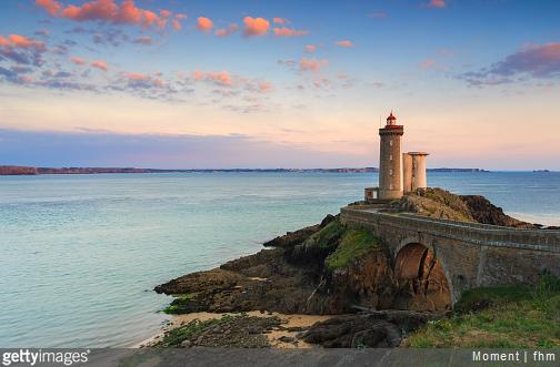 Où partir en vanaces en famille en Bretagne ? Notre top 3 de nos destinations favorites !