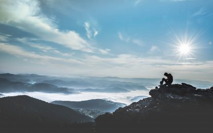 Top 3 des activités à faire lors de vacances en Auvergne