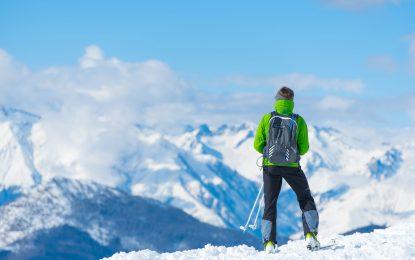 Où faire du ski en Savoie?